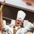 France-remporte-le-Bocuse-d'Or-2013-Thibaut-Ruggeri